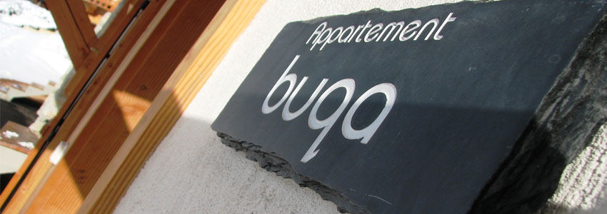 Welcome to Buqa